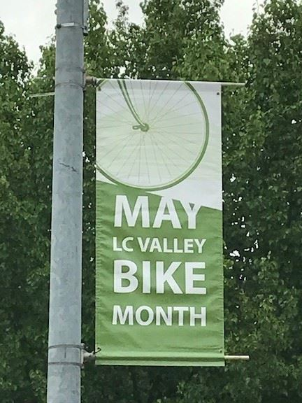 MayBikeMonth